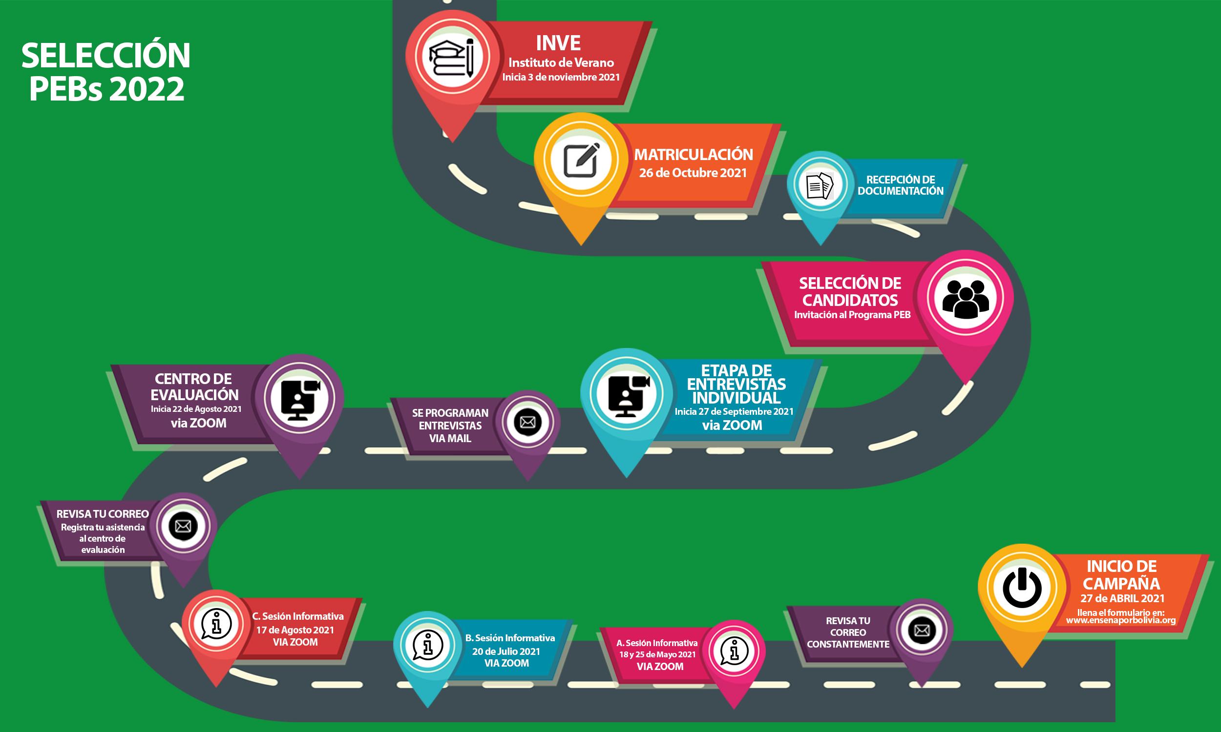 info grafia para web_1